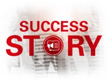 IMMIGRATION CASE SUCCESS STORY – Skilled Workers Sponsor Licence Granted for IT Company